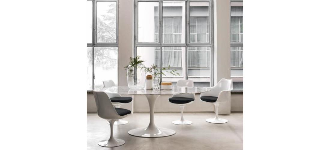 Tulip™ Armless Chair (2).jpg