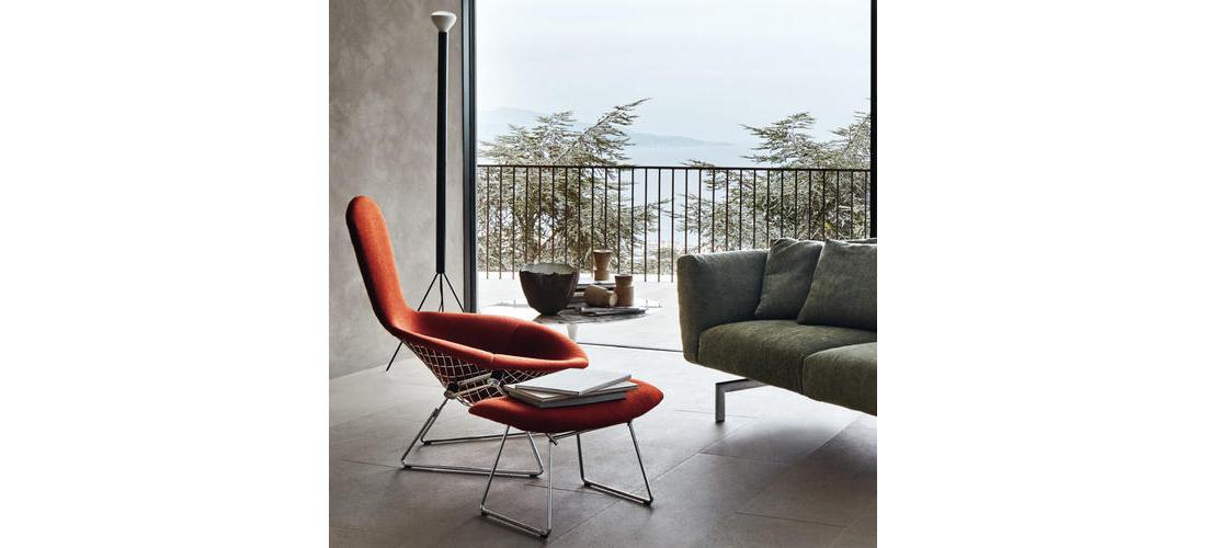 Bertoia Bird Chair, Satin Chrome (1).jpg