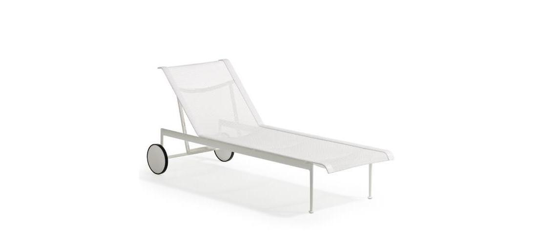 1966 Adjustable Chaise (1).jpg