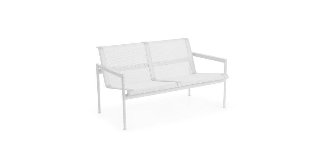 1966 Two Seat Lounge.jpg