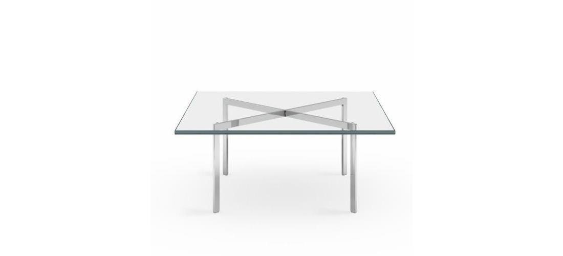 Barcelona® Table (1).jpg