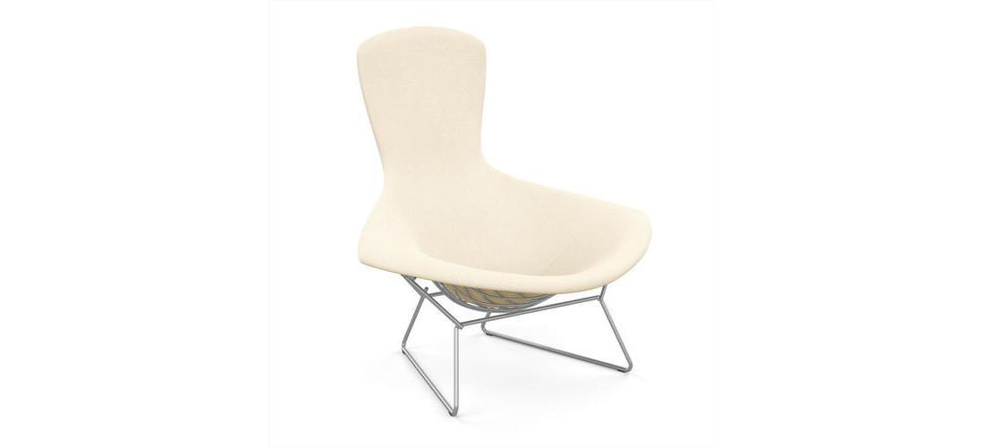 Bertoia Bird Chair, Satin Chrome (2).jpg