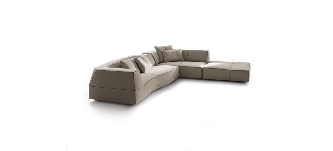 Bend-Sofa (13).jpg