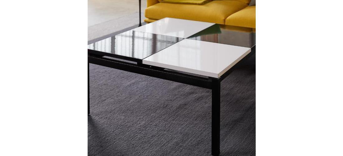 Butler™ Coffee Table - Rectangular (2).jpg
