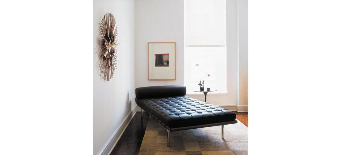 Barcelona® Couch (2).jpg