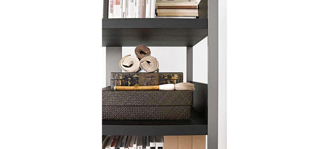 Eracle Bookcase  (3)方.jpg