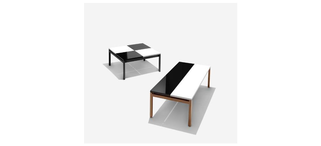 Butler™ Coffee Table - Square (3).jpg