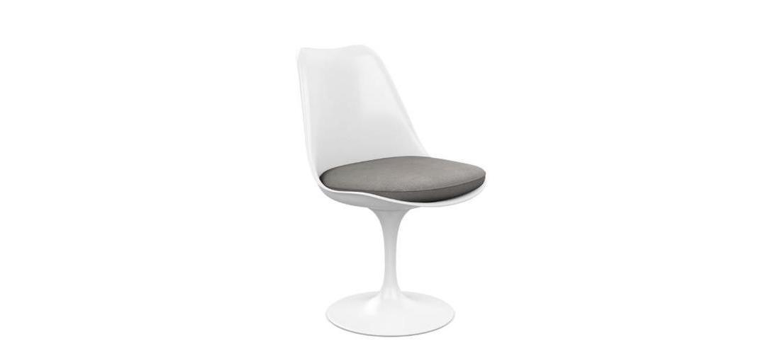 Tulip™ Armless Chair (1).jpg