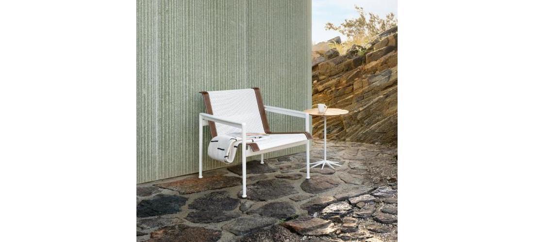 1966 Lounge Chair (2).jpg