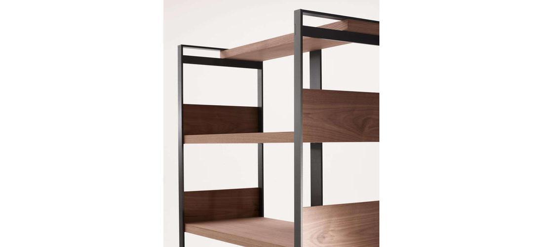 Eracle Bookcase  (4)方.jpg
