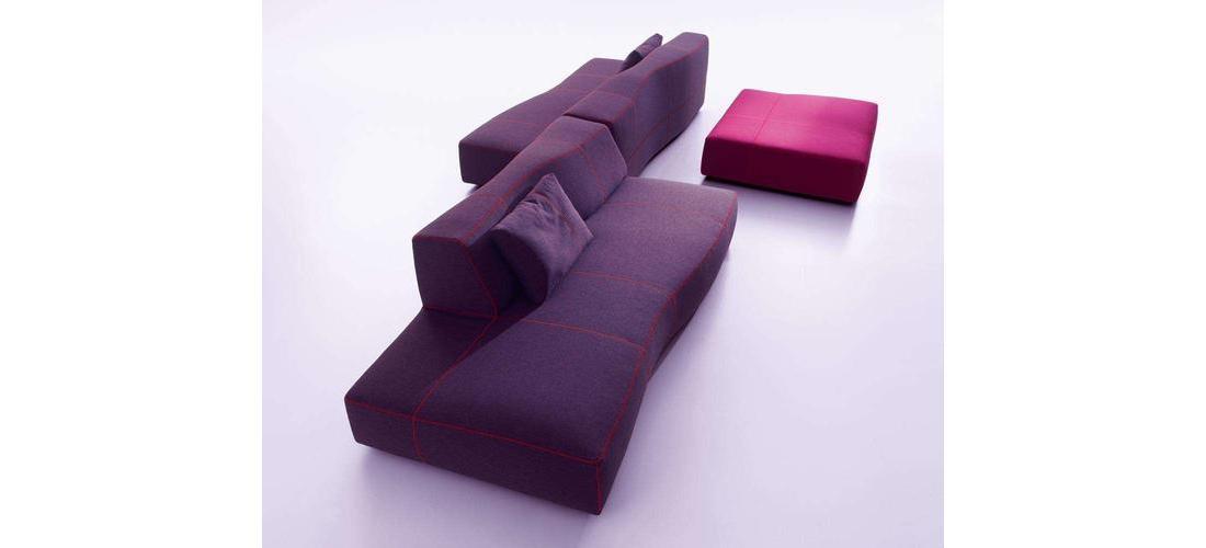 Bend-Sofa (16).jpg