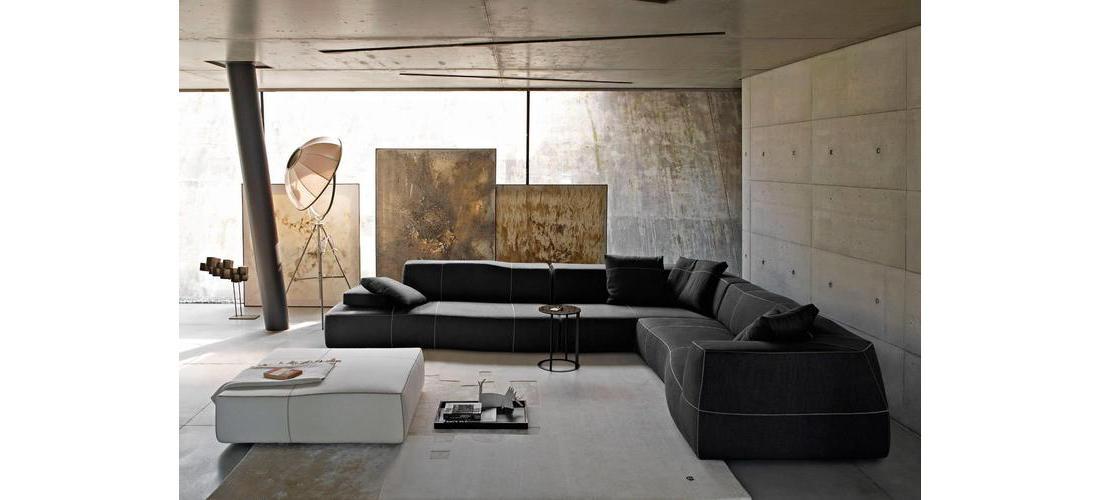 Bend-Sofa (22).jpg