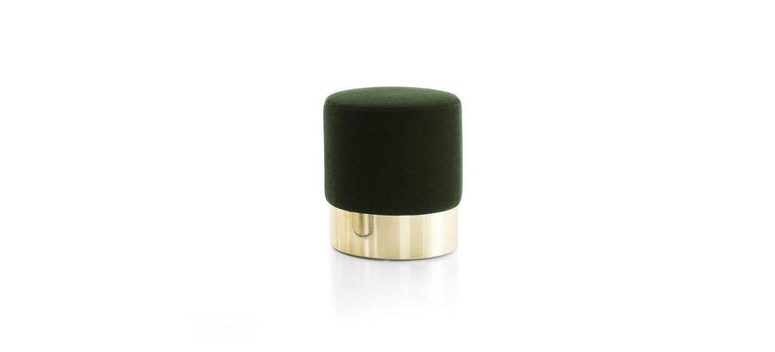 Cilindro green.jpg