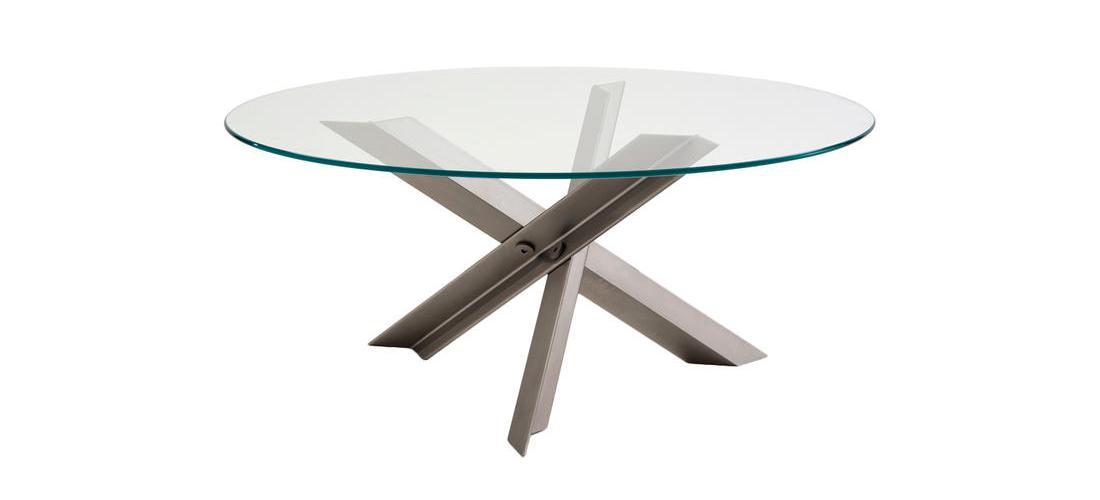 Bolt Table (2).jpg