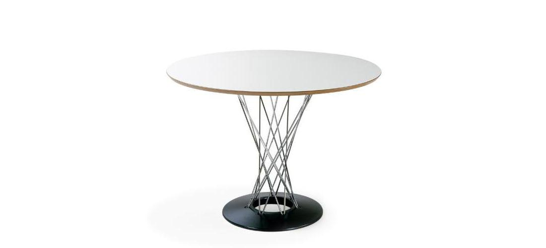Cyclone™ Dining Table - 42 (1).jpg