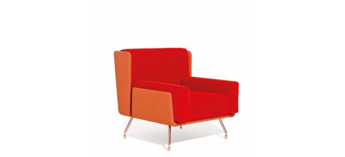 Architecture & Associés Contract Lounge Chair (1).jpg
