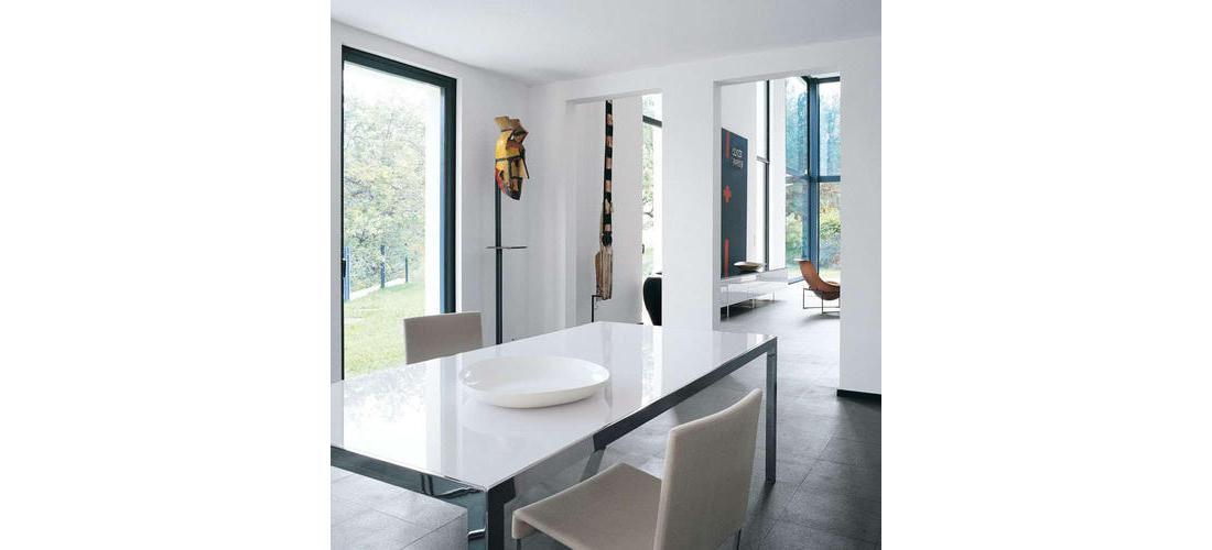The Table (2).jpg