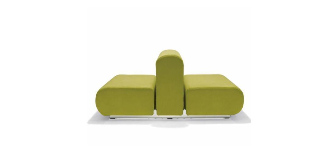 Suzanne Lounge Chair.jpg