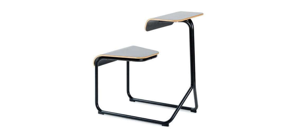 Toboggan® Chair Desk (1).jpg