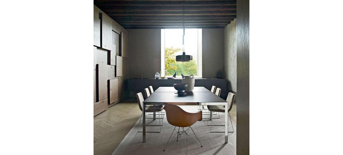 The Table (4).jpg