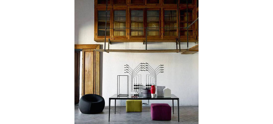 Mirto Indoor (8).jpg