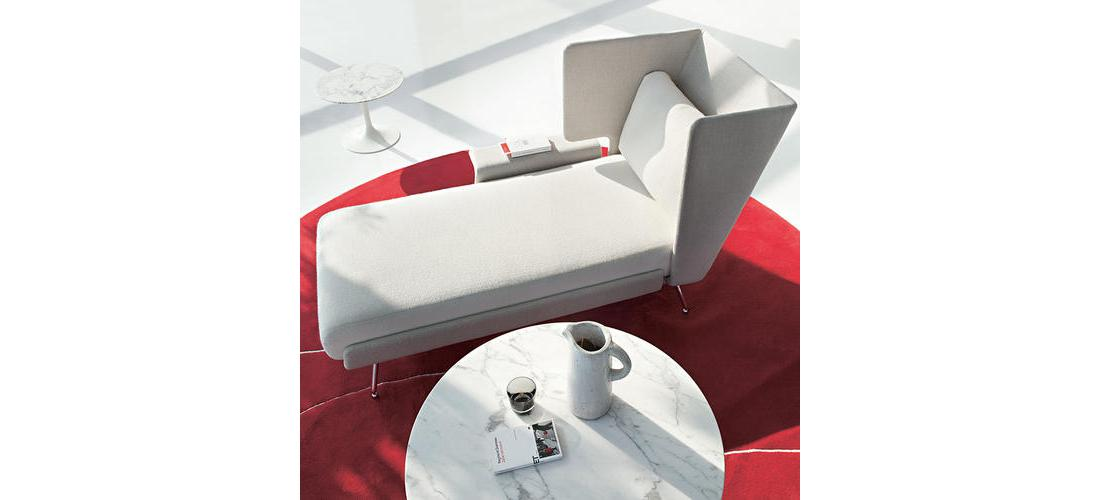 Architecture & Associés Residential Chaise Lounge (1).jpg
