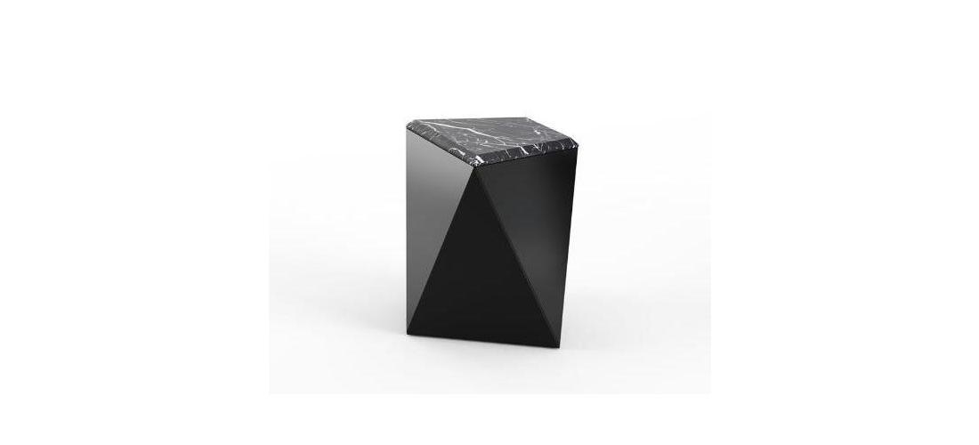 Washington Prism™ Side Table (1).jpg