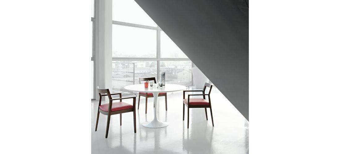 Krusin Side Chair (2).jpg