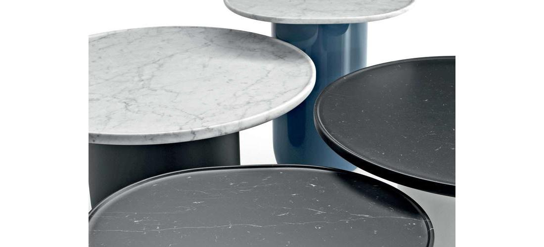 Button Tables  (2).jpg