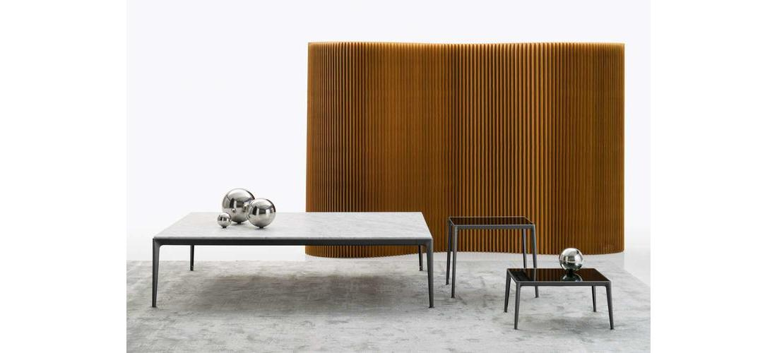 Mirto Indoor (3).jpg