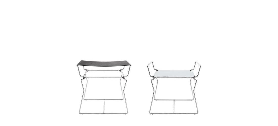 Pyllon (1).jpg