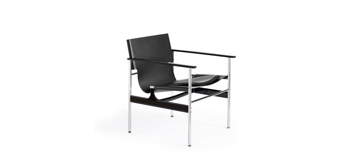 Wassily™ Chair (3).jpg