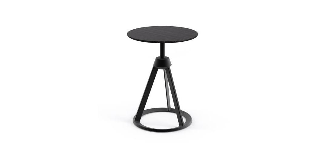 Piton™ Side Table (1).jpg