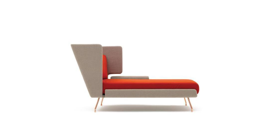 Architecture & Associés Residential Chaise Lounge (2).jpg