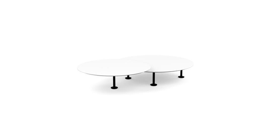 Grasshopper Coffee Table - Double.jpg