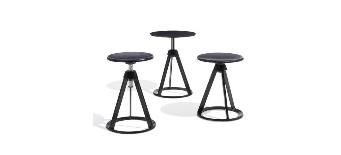 Piton™ Side Table (2).jpg