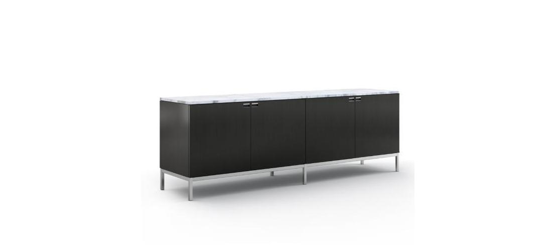 Florence Knoll™ Credenza 4 Position (2).jpg