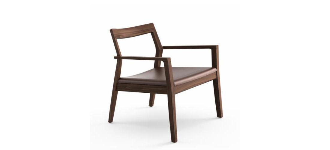 Krusin Lounge Chair (1).jpg