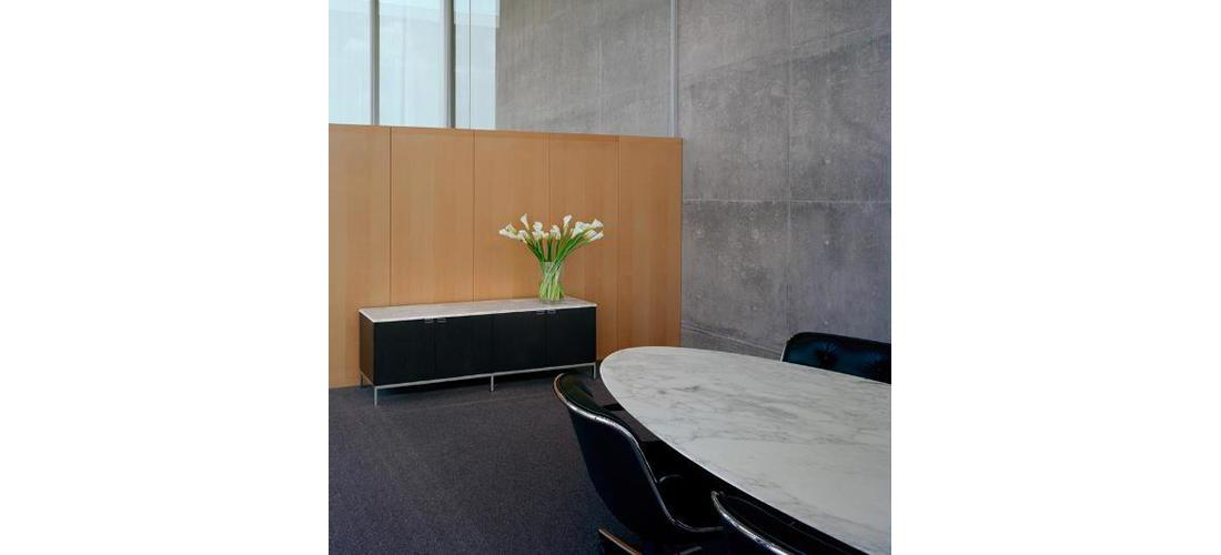 Florence Knoll™ Credenza 4 Position (1).jpg