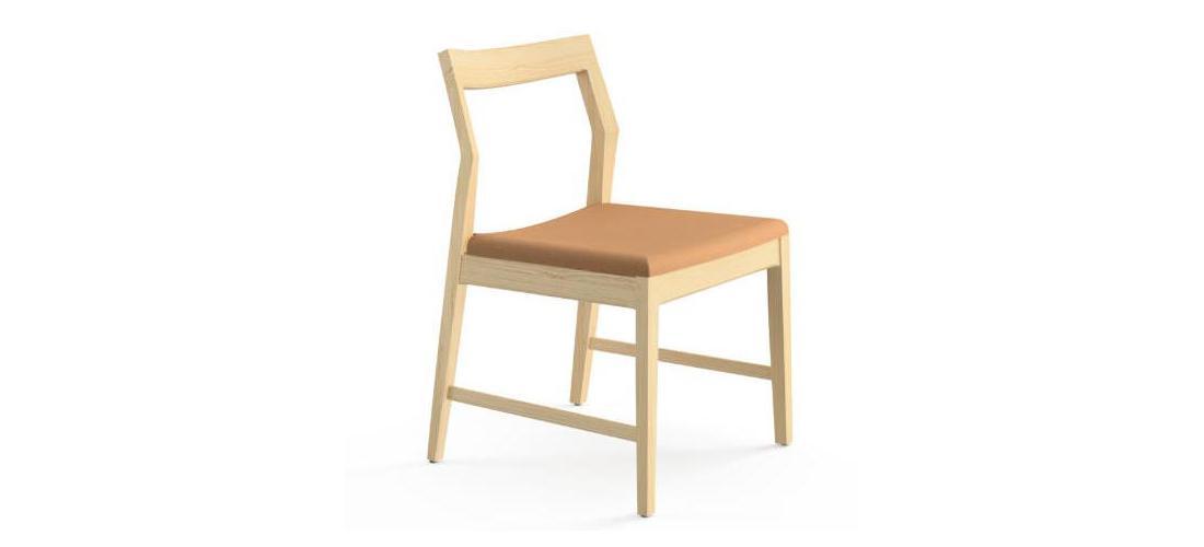 Krusin Side Chair (1).jpg