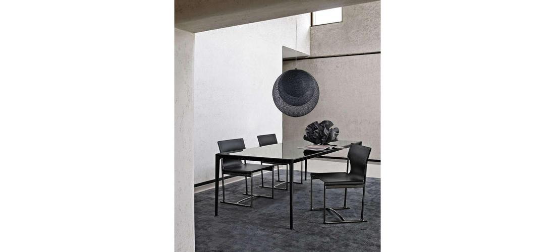Mirto Indoor (5).jpg