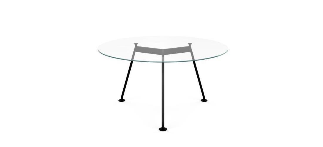 Grasshopper™ Dining Table - Round (1).jpg