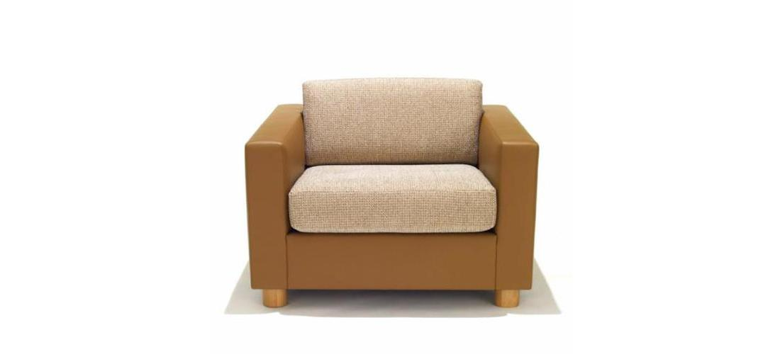 SM2 Lounge Chair.jpg