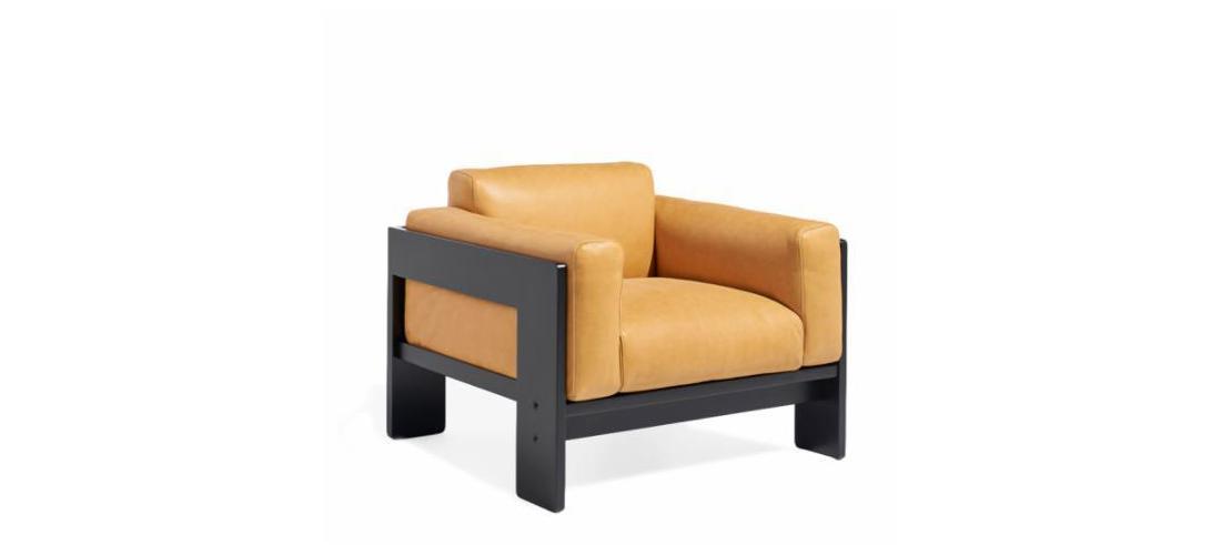 Bastiano Lounge Chair.jpg