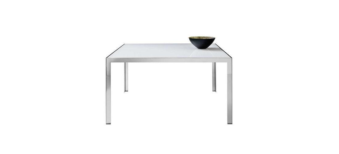The Table (7).jpg