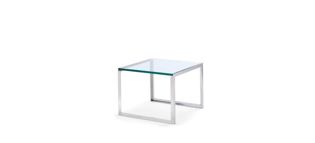SM Side Table (1).jpg