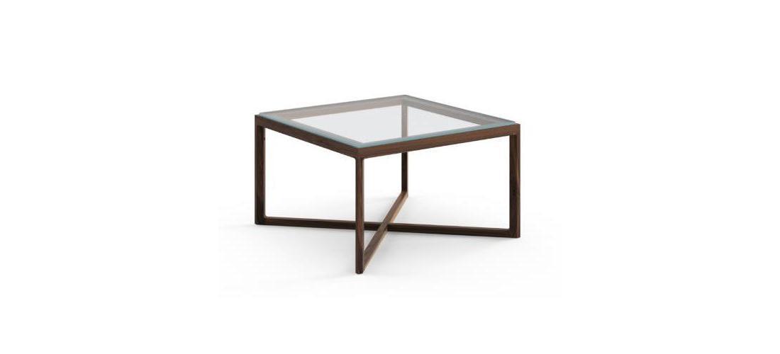 Krusin End Table.jpg