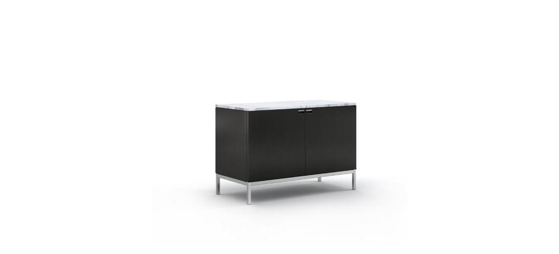 Florence Knoll™ Credenza 2 Position (1).jpg
