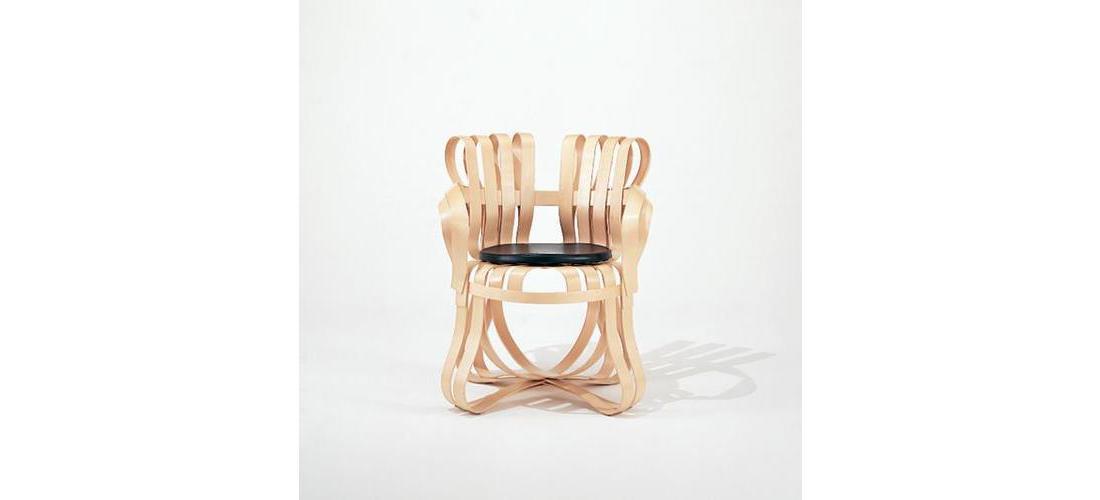 Cross Check™ Chair (3).jpg