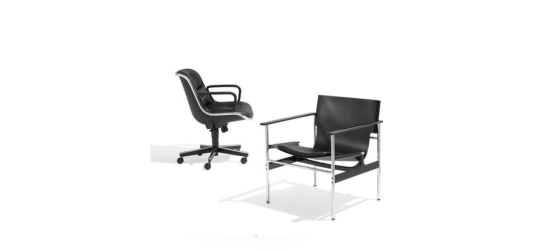 Wassily™ Chair (2).jpg